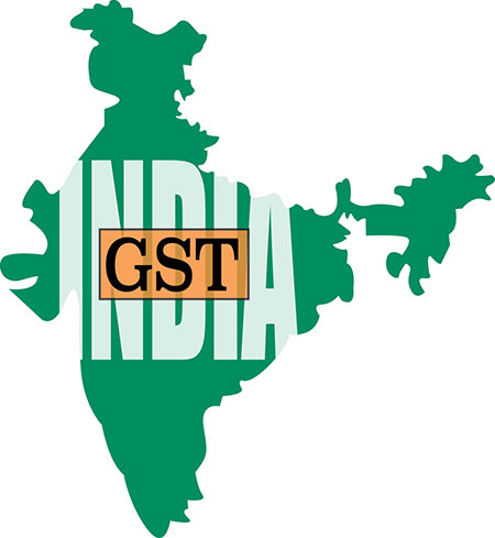 Referring To The Industrialists In Jammu-Referring to the industrialists in Jammu who threatened to initiate  disturbance relating to GST incentives, Union minister Jitendra Singh  stated that any ClipartLook.com -20