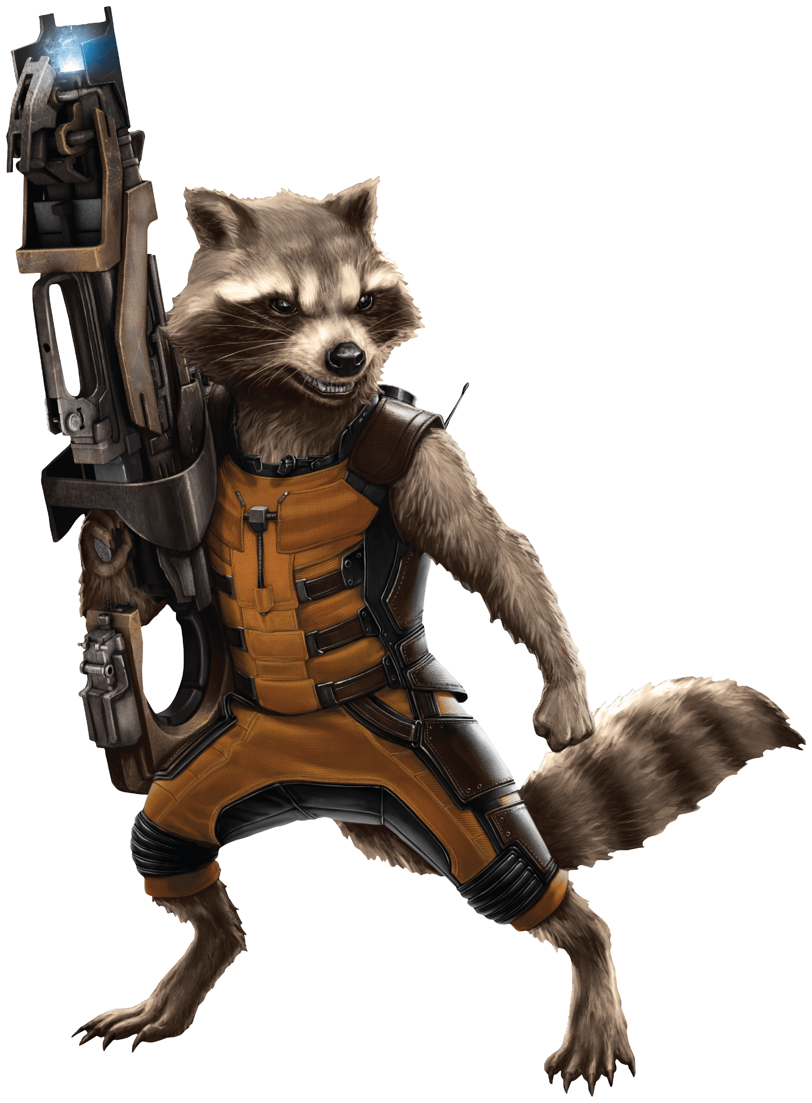 at the movies · guardians of the galaxy-at the movies · guardians of the galaxy-6