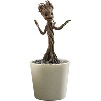 Baby Groot Photos PNG Image - Guardians Of The Galaxy Clipart