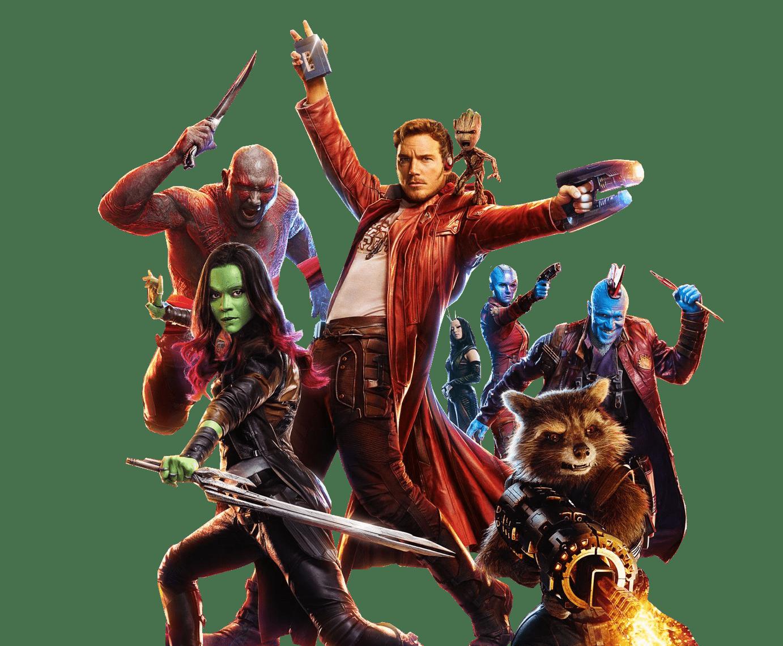 Download · at the movies · guardians o-Download · at the movies · guardians of the galaxy-13