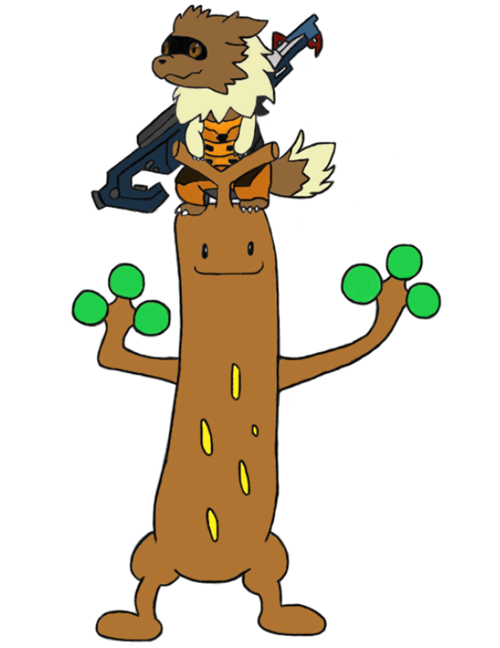 Groot mammal vertebrate clip  - Guardians Of The Galaxy Clipart