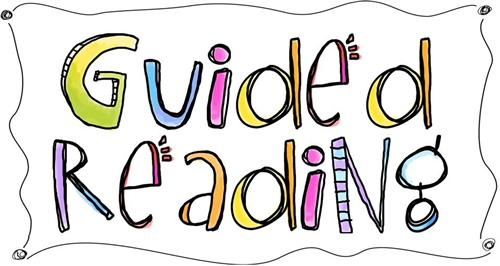 Image result for guided reading clipart