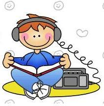 ... Guided Reading; rk8_girl12.gif; Mrs. Fitzgeraldu0026#39;s 3rd Grade Website!