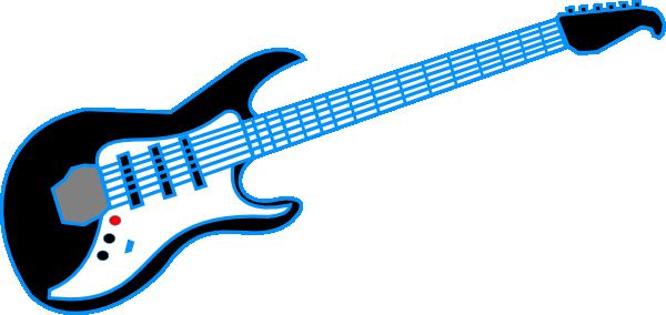 Guitar clip art 7-Guitar clip art 7-6