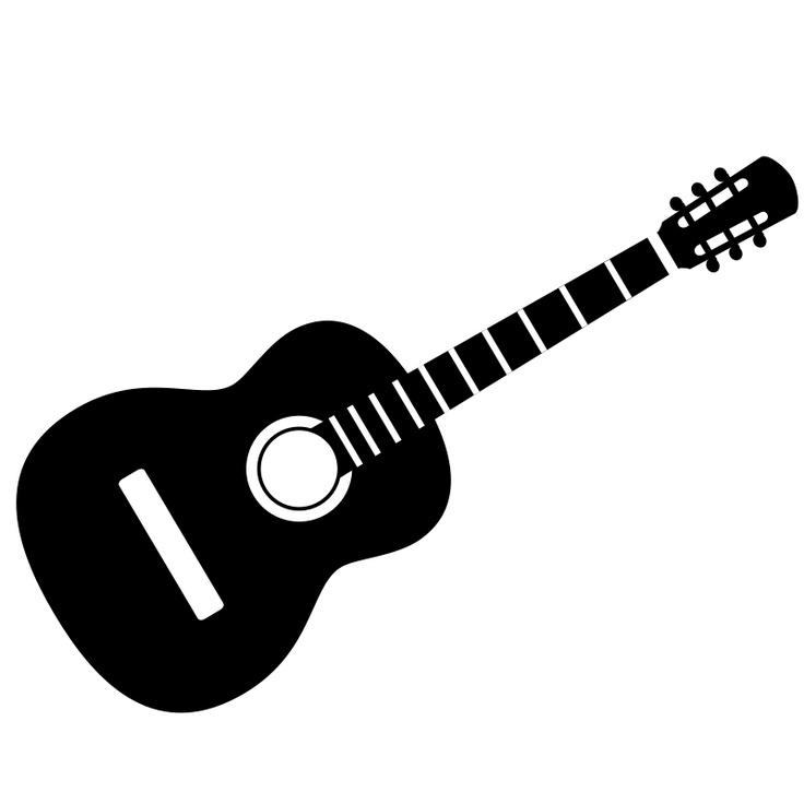 Guitar Clipart Clipart Guitar Gfta 2 Spa-Guitar Clipart Clipart Guitar Gfta 2 Spat D Ii Supplemental-12