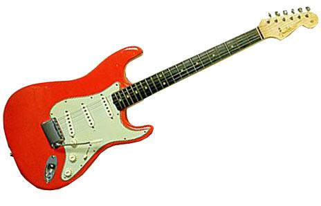 Guitar Clipart-guitar clipart-15