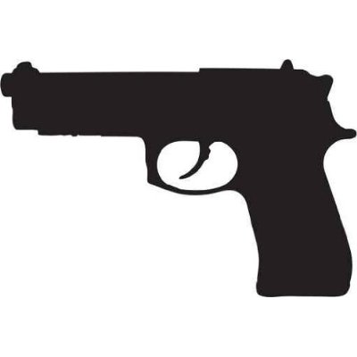 Gun Clip Art Gun Clip Artgun 5 Clipart Gun 5 Clip Art Caxtnfei .