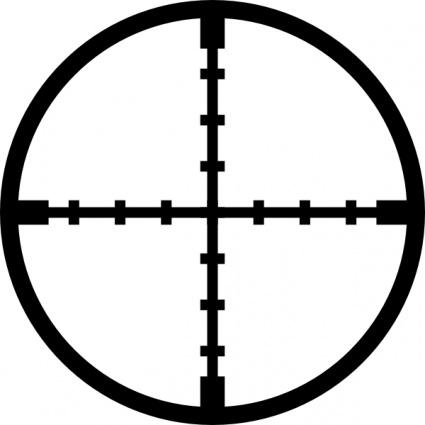 Clipart Info - Gunshot Clipart