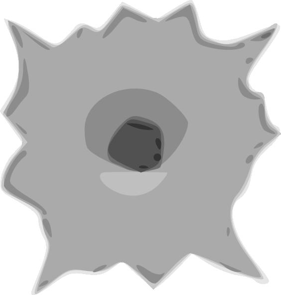 Gunshot Clipart-Gunshot Clipart-15
