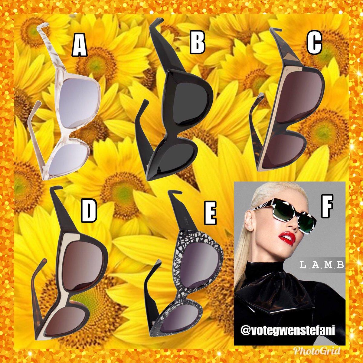 Gwen Stefani, L.A.M.B., TURA INC And Vot-Gwen Stefani, L.A.M.B., TURA INC and Vote Gwen Stefani-13