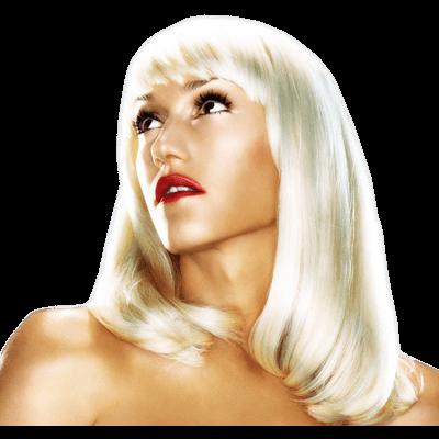 Gwen Stefani Looking Up-Gwen Stefani Looking Up-14