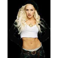 Gwen Stefani Picture PNG Image-Gwen Stefani Picture PNG Image-16
