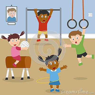Gym Stock Illustrations U2013 33,364 Gym-Gym Stock Illustrations u2013 33,364 Gym Stock Illustrations, Vectors u0026amp; Clipart - Dreamstime-8