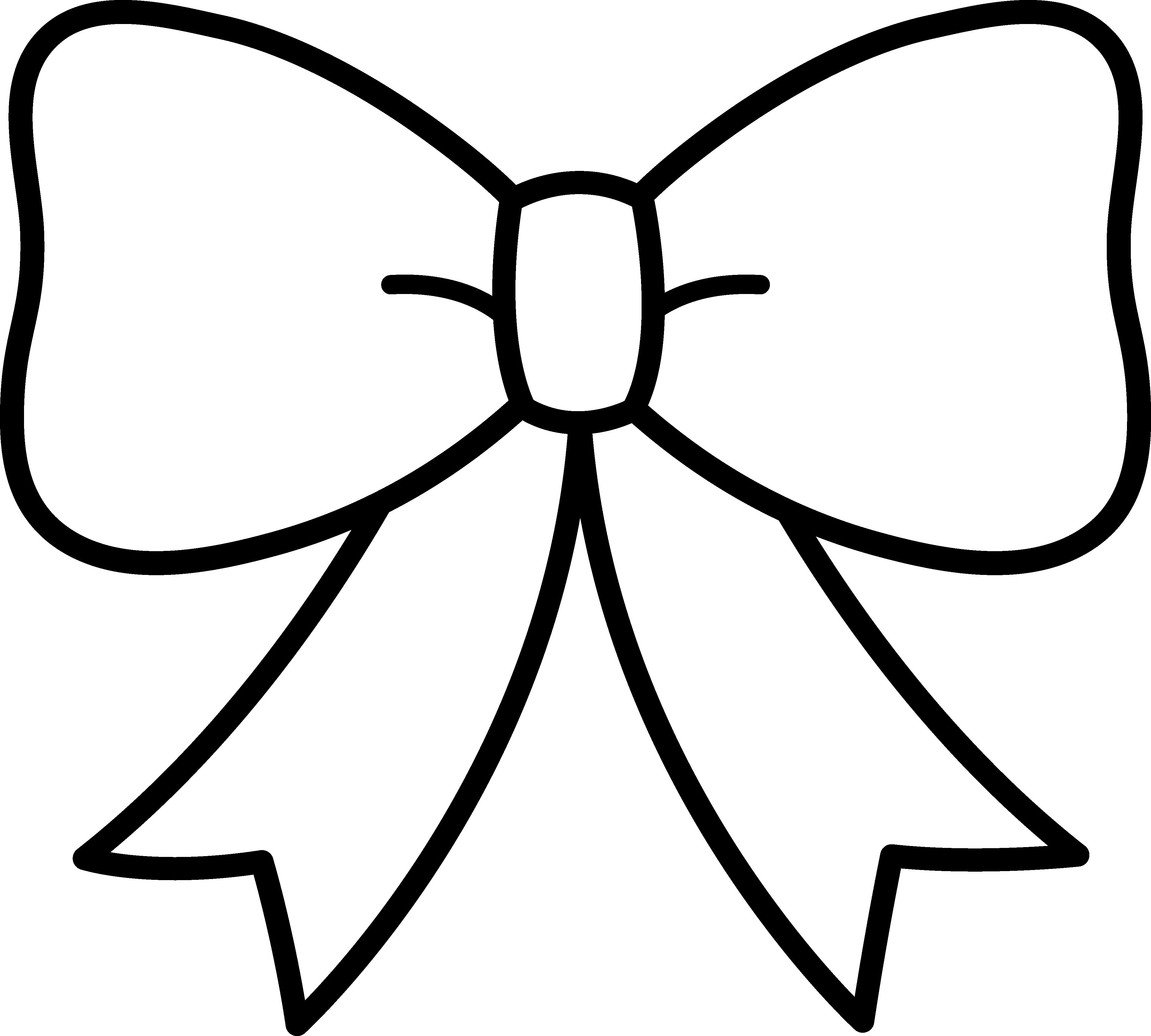 Hair Clipart Black And White-hair clipart black and white-16