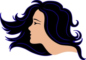 Hair Salon Clip Art Free