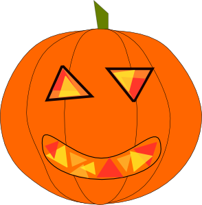 Halloween Clipart-halloween clipart-4