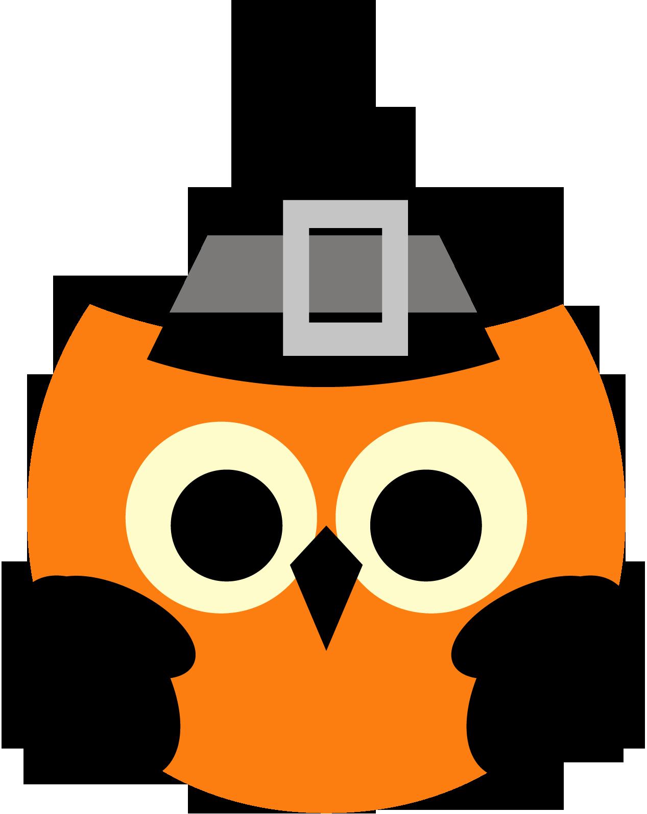 Halloween clipart-Halloween clipart-3