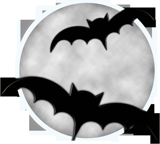 Halloween Bats Clip Art Cliparts Co