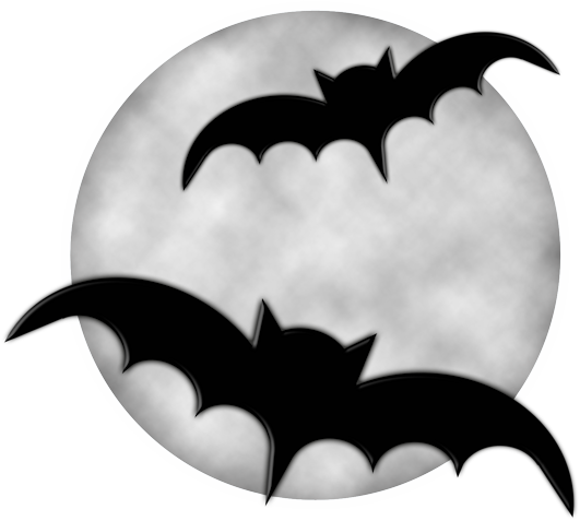 Halloween Bats Clip Art Cliparts Co-Halloween Bats Clip Art Cliparts Co-4