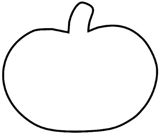 Halloween Chipboard Albums With Free Pum-Halloween Chipboard Albums With Free Pumpkin Pattern-3