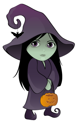 Halloween Clip Art - Halloween Images. A-Halloween Clip Art - Halloween Images. all things creative-8