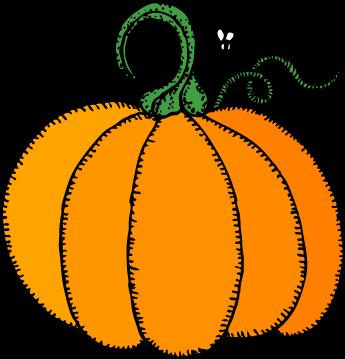 Halloween Clip Art-Halloween Clip Art-7