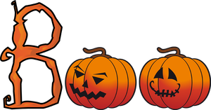 halloween clipart free - Halloween Images Free Clip Art