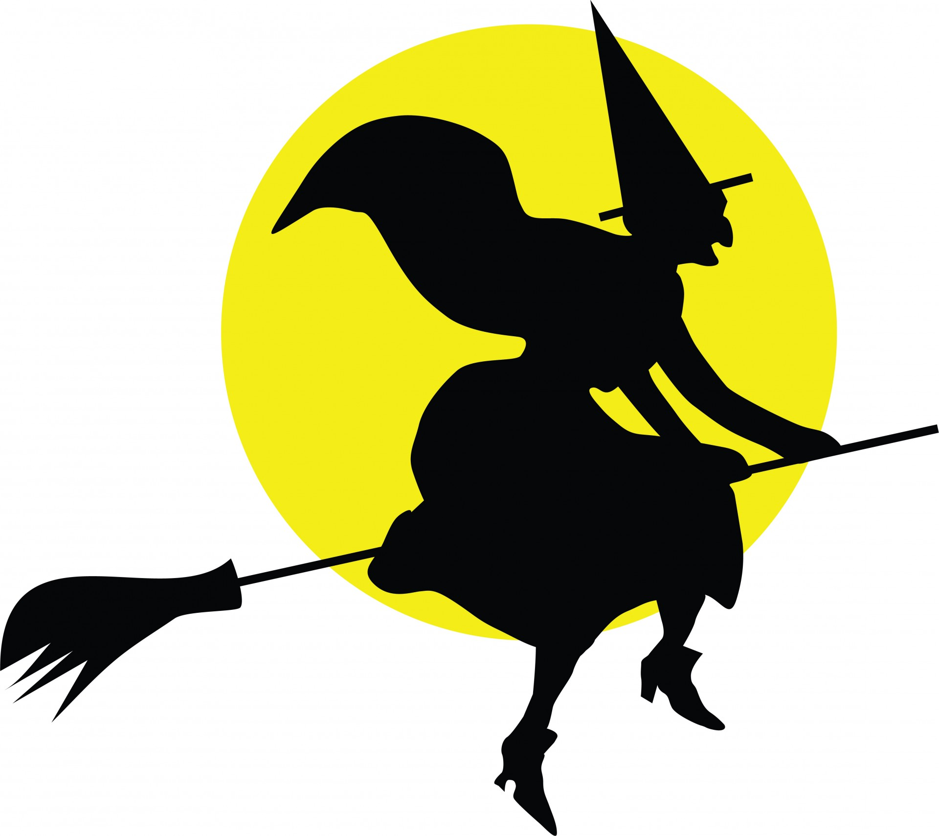 Halloween Clipart-Halloween Clipart-6