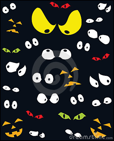 Halloween clipart - spooky ... Learn more at .