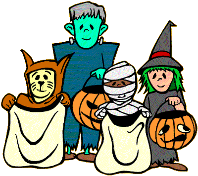 Halloween-Clipart-Trick-or- .