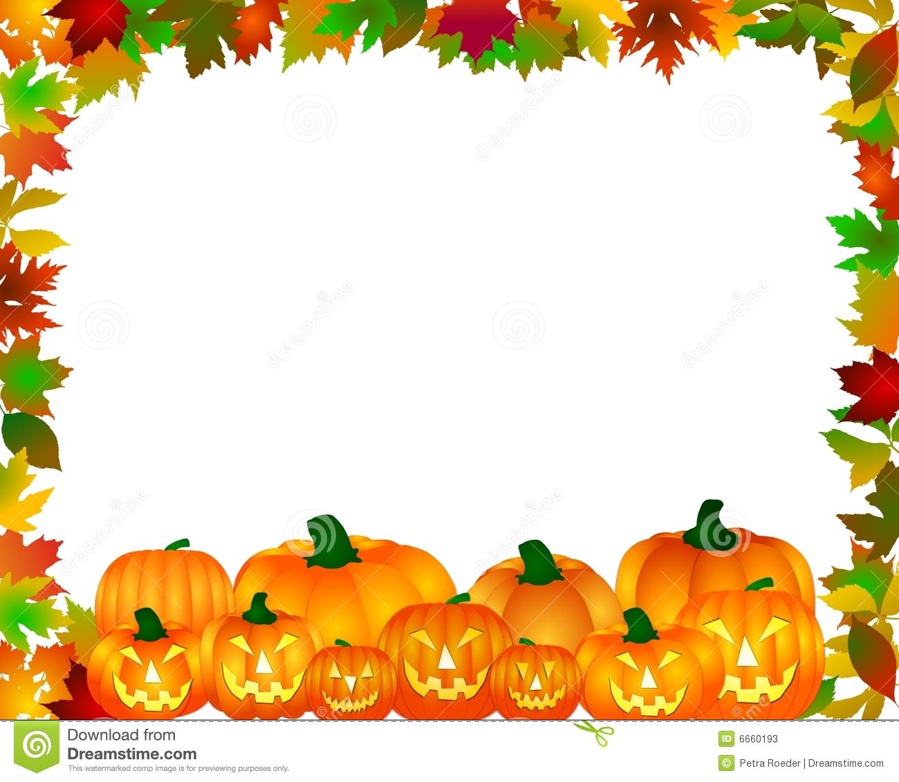Halloween Clipart u0026middot; «