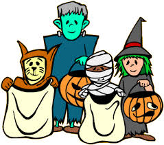 Halloween Costume Clipart .-Halloween Costume Clipart .-12