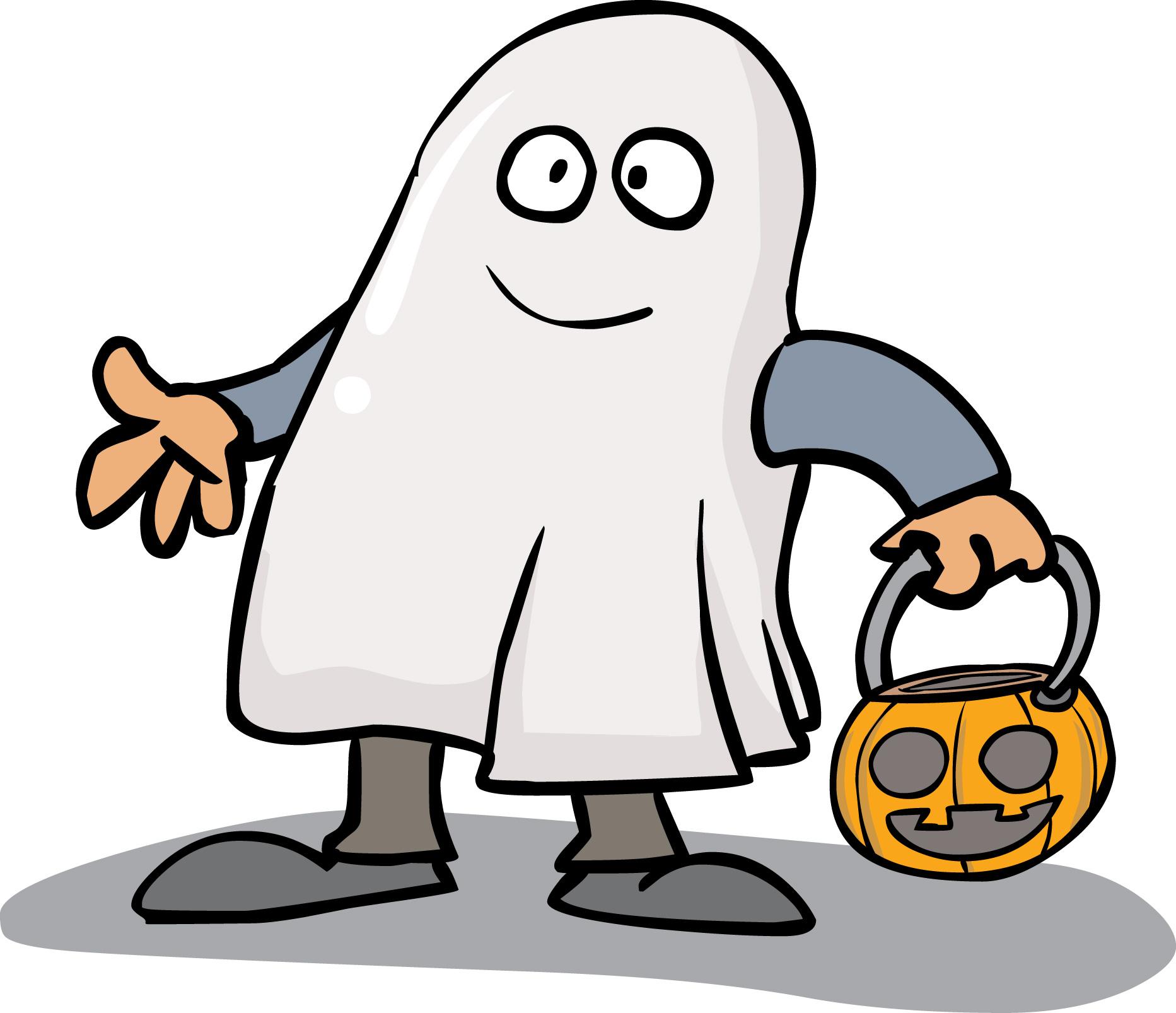 Halloween Costumes Clipart-Halloween Costumes Clipart-13