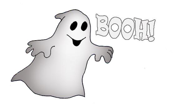 Halloween Ghost Says Boooh-Halloween Ghost Says Boooh-14