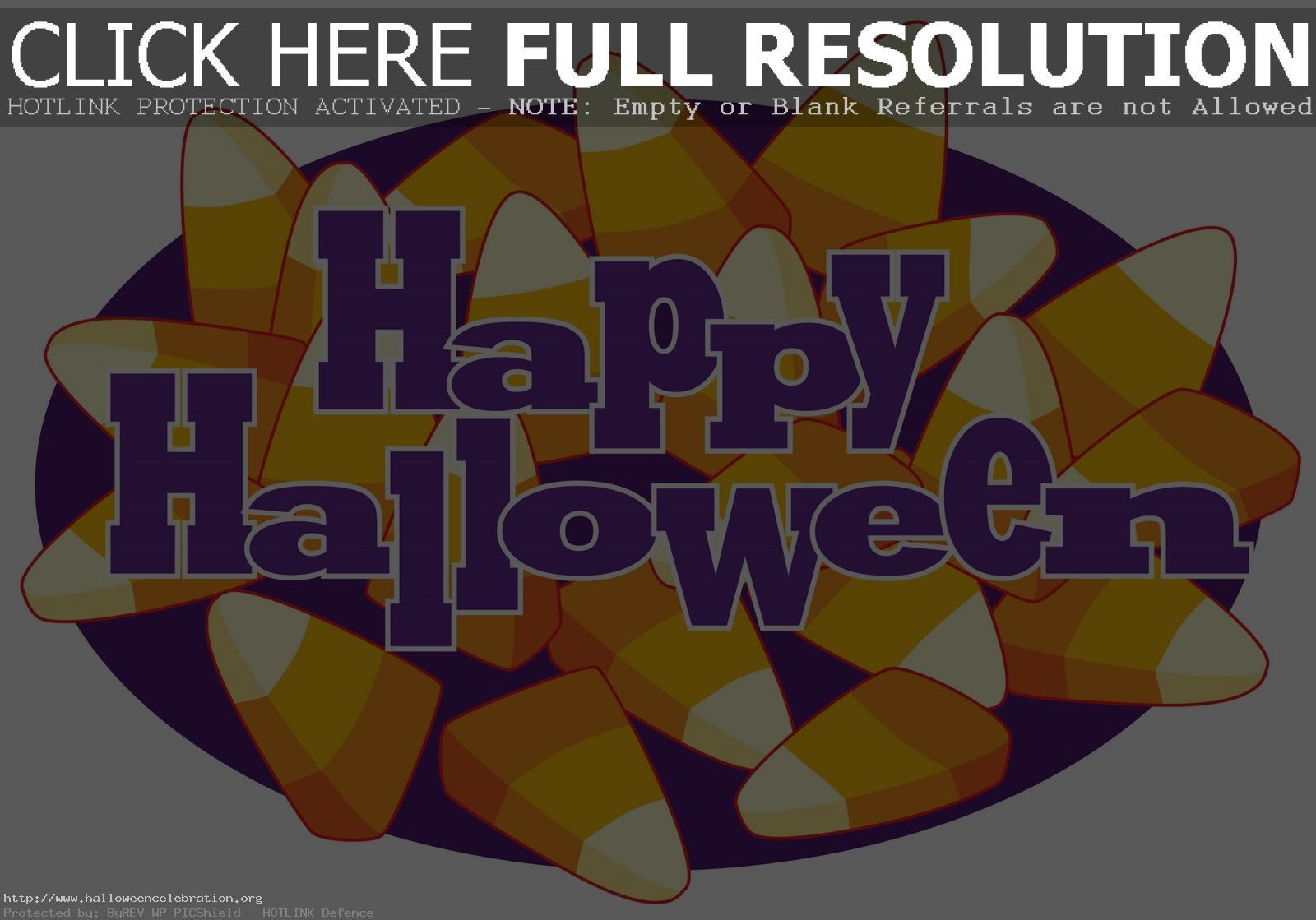 Halloween Graphics Free Clip art