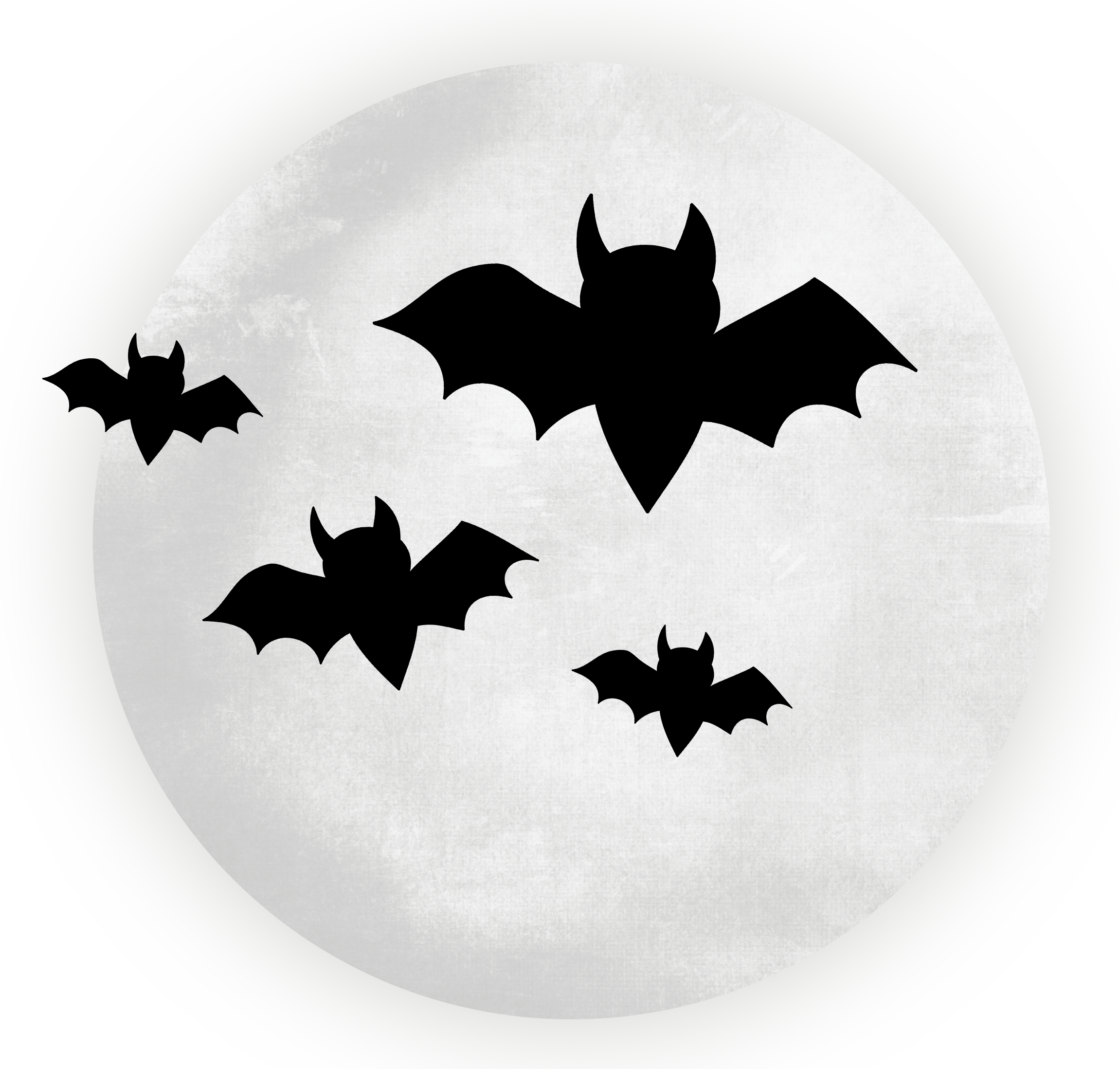 Halloween Moon Clip Art - ClipartFest-Halloween moon clip art - ClipartFest-8