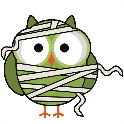 ... Halloween Owl Clipart 9 ...-... Halloween owl clipart 9 ...-11