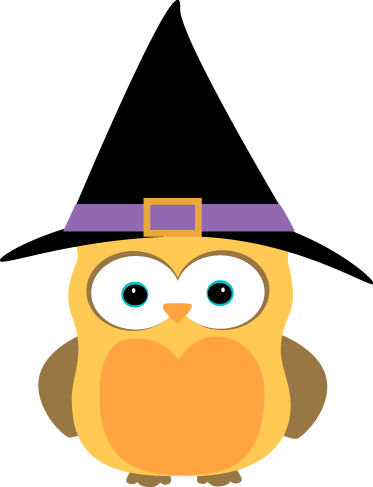Halloween Owl-Halloween Owl-3