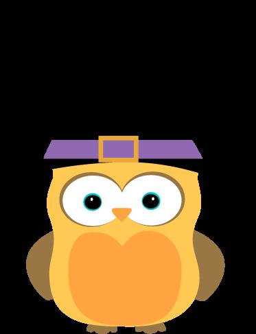 Halloween Owl-Halloween Owl-8