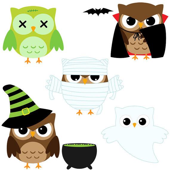Halloween Owls-halloween owls-14
