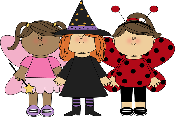 Halloween Scraft Halloween Clip Art. 2016/02/16 Halloween Costume u0026middot; The Learning Experience At Northport 11768 Day Care Center