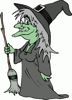 Halloween Witch Clip Art Bing Images Cli-Halloween witch clip art bing images clip art-3