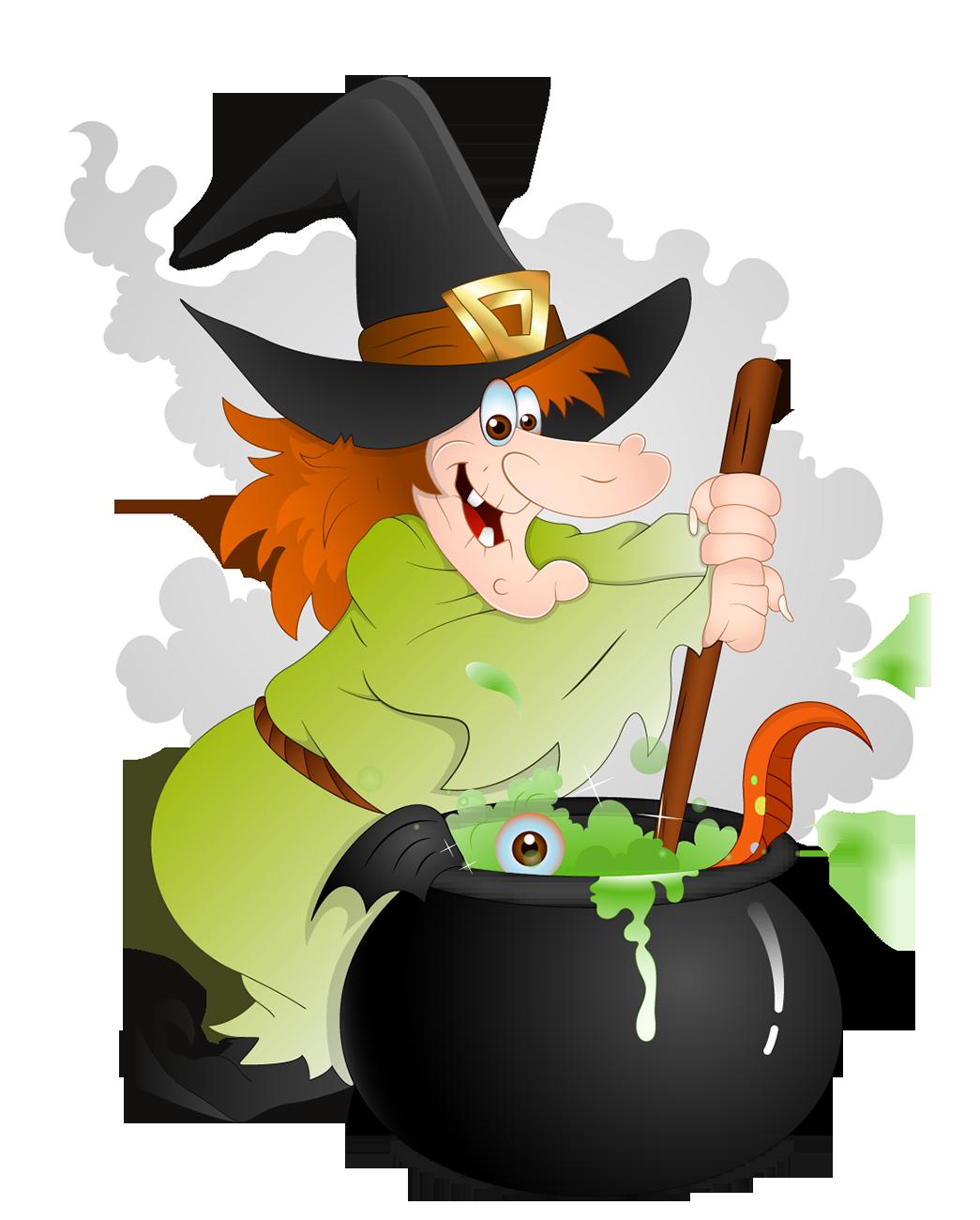 Halloween Witch Clipart Elognvrdnscom-Halloween witch clipart elognvrdnscom-8