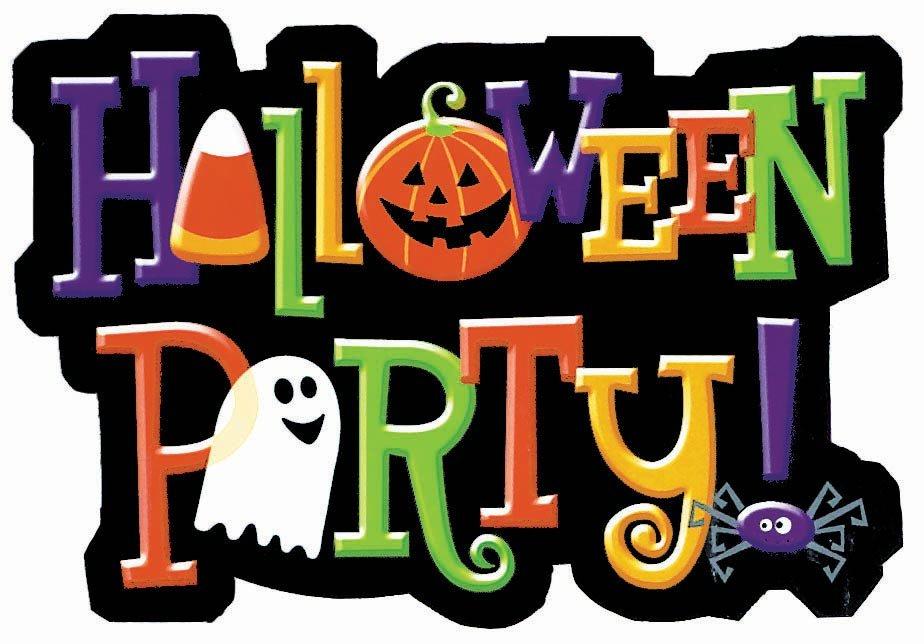 Halloweenparty-Halloweenparty-0
