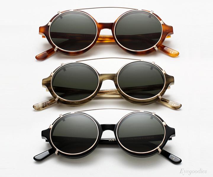 Han Eyewear Doc W/ Clip-Han Eyewear Doc w/ Clip-12