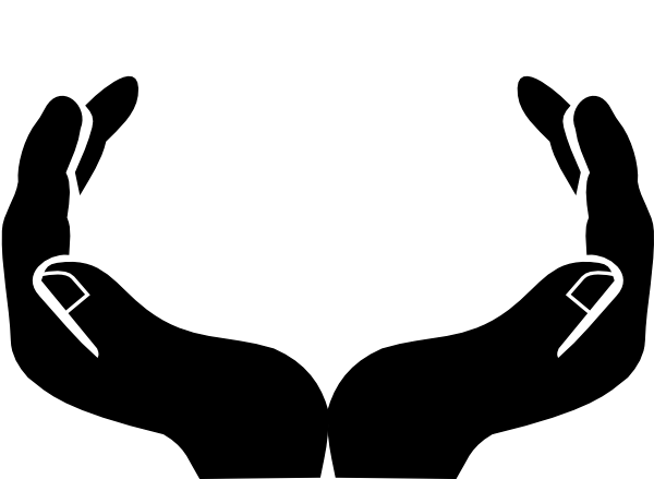 Open Praying Hands Clipart | Clipart Pan-Open Praying Hands Clipart | Clipart Panda - Free Clipart Images-14