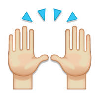Hand Emoji Free Download PNG Image-Hand Emoji Free Download PNG Image-12