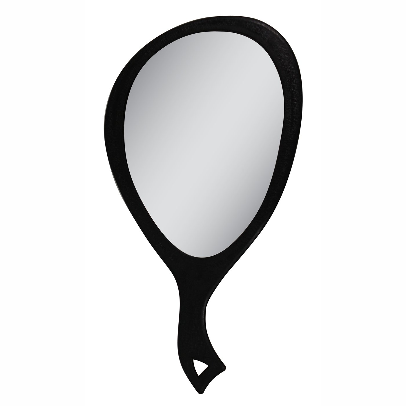 Hand Held Mirror Clipart Handheld Mirror Clipart