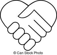 Hand Shake-Hand Shake-6