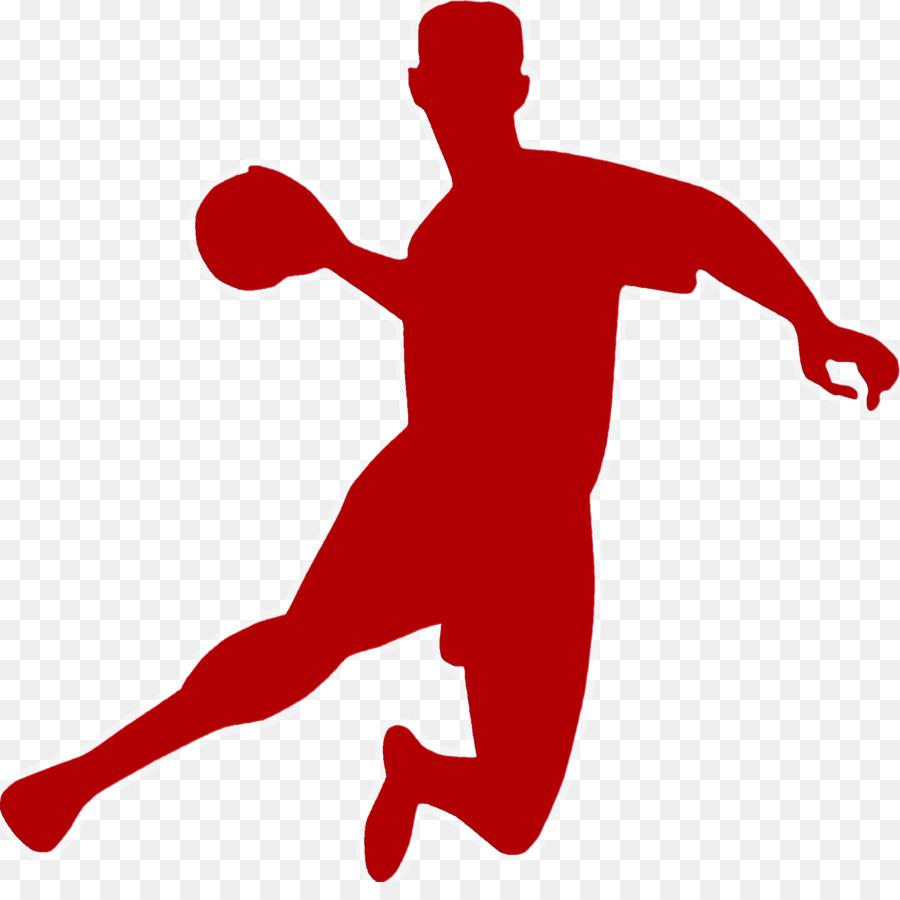Handball Clip Art - Handball PNG Transpa-Handball Clip art - Handball PNG Transparent Image-3